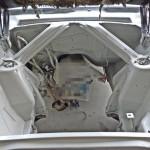 engine bay primer